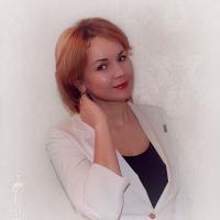АленаВалерьева