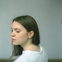ЕкатеринаКлевцова