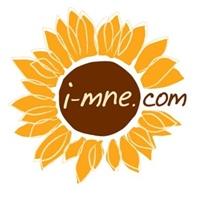 И-МНЕ • Магазин Настоящей Еды