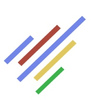 PeerClick - Бесплатный CPA трекер