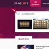 Spinslotscasino.com Blog online casino