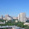 Мосновострой. Рынок новостроек Москвы и МО
