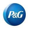 Карьера в Procter & Gamble