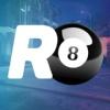 R8cheats.Ru l Приватный чит для CS:GO