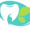 Стоматологическая клиника «Надежда» Лесосибирск