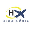 «Хелипойнтс» - вертолетные площадки под ключ