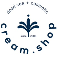 Cream Shop| Израильская и Корейская косметика
