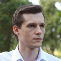 ОлегКозик