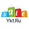 SaleYkt.Ru - Совместные покупки в Якутии