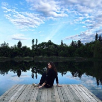 НатальяГолубцова