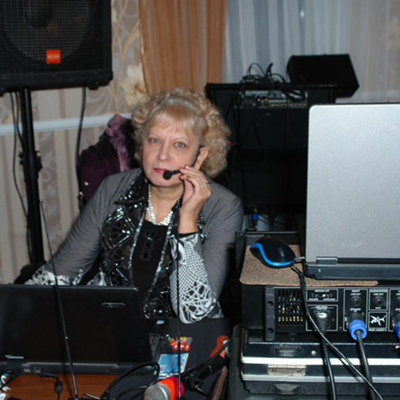 Elena Kirda, Zaporizhia