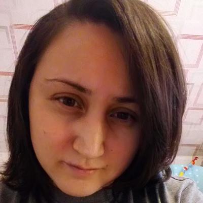 Ирина Петрова, Выборг