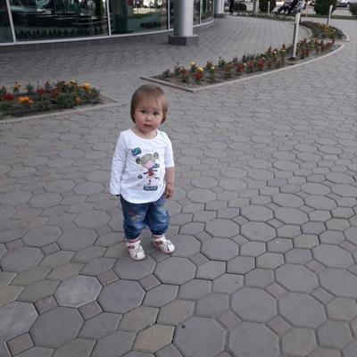 Бақытжан Байсабаев, Алматы