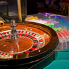 Casino-top10
