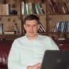 Konstantin Suetin