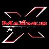 Спиннинги Maximus