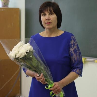 Ирина Нестерова, Балканабад