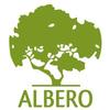 Двери ТМ Albero