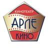 Арлекино Нижний Новгород