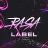 RASA MUSIC LABEL