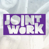 JOINT WORK Studio (Дизайн, PR, Production)