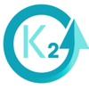 К₂О / Обучение бухгалтеров и бизнес консалтинг
