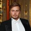 Официальная группа Александра Трофимова
