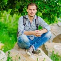 AlexanderShelkov