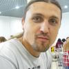 Alexander Serdyuk