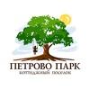 Kp Petrovo-Park