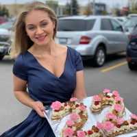 AnastasiaSnitko