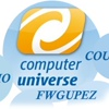 Computeruniverse промокод