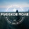 РУССКОЕ ПОЛЕ | HARDCORE | RUSSIAN FIELD | DAYZ