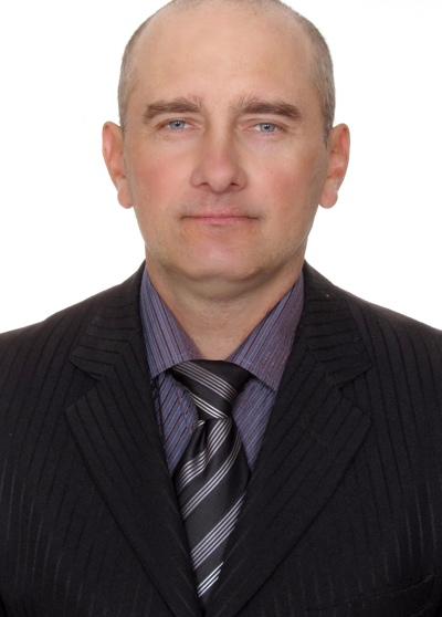Александр Доля, Харьков