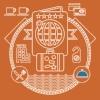 Факультет Гостеприимства Университета Синергия