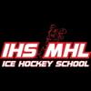 Хоккейные сборы  IHS MHL   Омск/Краснодар 2020 