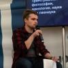 Artyom Tyutyunnikov