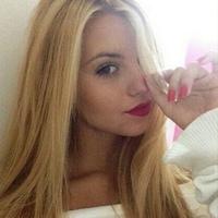 LiliaSerena