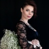 Irina Kudryashova