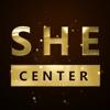 Center She