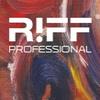 Riff инструменты для парикмахеров