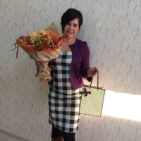 ЕкатеринаГерасимюк