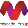 Mercada Group (официальная группа)