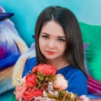 ЕкатеринаКраснянская