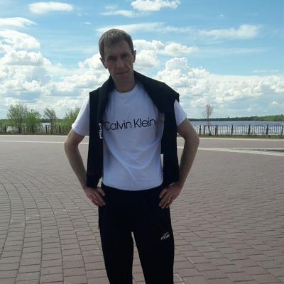 Валентин Борисов, Нурлат