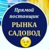 Ali Rahmatov 24-120