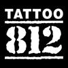 тату СПб,  тату 812, Студия татуировки 812