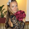 Elena Gulakova