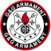 G&G ARMAMENT В РОССИИ