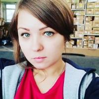 МаринаГончарова